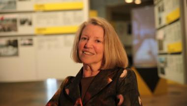 """""""Ez mindig kétirányú küzdelem lesz"""" – interjú Nancy Fraserrel a kapitalizmusról és a mozgalomépítésről"""