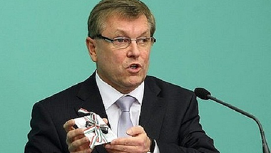 """A Fidesz """"megvédte"""" az EVA-t"""