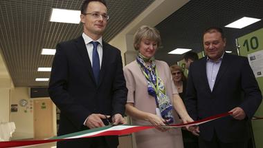 Orbán maga rendelte el, hogy bennfentes információval éljen vissza a kormány a Quaestor-ügyben?