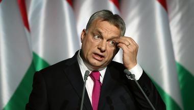 Mi az a szociális pillér, ami Orbán szerint veszélyes Magyarországra?