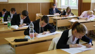 Jogsértő a 2017-es érettségi – az ombudsman a diákok mellé állt!