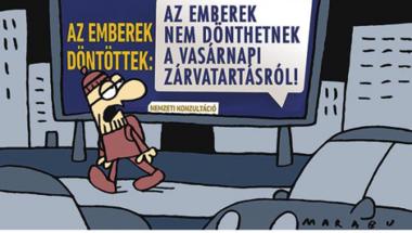 Jogilag teljesen abszurd döntéssel kaszálta el a Kúria az Olimpiáról szóló népszavazást