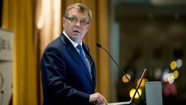 Ha Matolcsyék tampont vettek volna norvég pénzen, már börtönben ülnének