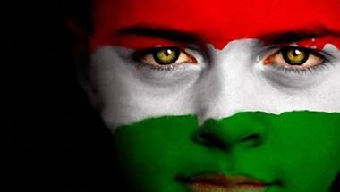 Nácizni, zsidózni, cigányozni, gyűlölni unalmas