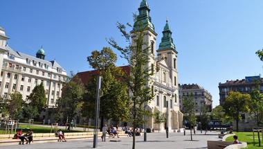 Nem ciki, hogy a magyarok szerint rendben van, 6 év után az unió deríti ki a korrupciót?