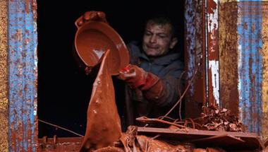 Cserbenhagyottak: öt évvel a vörösiszap-katasztrófa után