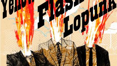 flash koncert