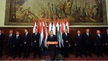 Ki megy? Ki marad? - Változik a második Orbán kormány!