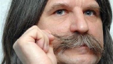 A Magyar Országgyűlés csendőre