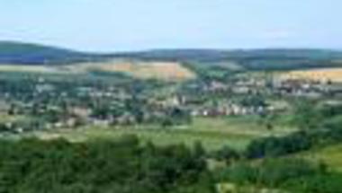 A mi kis falunk