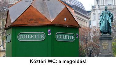Teleszarják a várost a liberálisok a Magyar Nemzet szerint