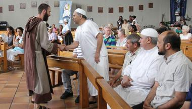 Iszlamizmus és baloldal: a civilizációs diskurzus buktatói