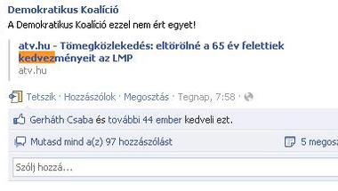 A Fidesz népszavazás-gyilkoló kampánya