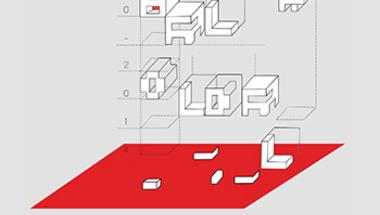 A baloldal esete az LMP-vel - részlet a Padlóról padlóra. Magyar baloldal 2010-2014 c. kötetből