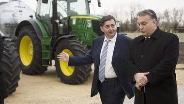 Miért hallgattok arról, hogy a Fidesz megveszi Magyarország második legnagyobb médiacégét?