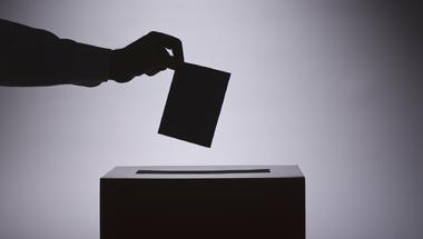 Az érvénytelen szavazat és a bojkott csak együtt érheti el a népszavazás érvénytelenítését!