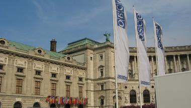 """Amerikai EBESZ-küldött: """"Magyarországon a civil társadalom megfélemlítése folyik"""""""