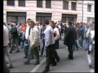 Nagy és kis civilek - videó a Magyar Chartáról