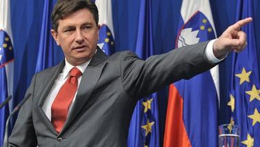 Baloldali támadás Magyarország ellen? Kamu!