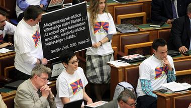 Orbán Viktor járt már Budapesten is