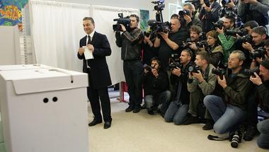 Ilyen lesz a Fidesz választási rendszere