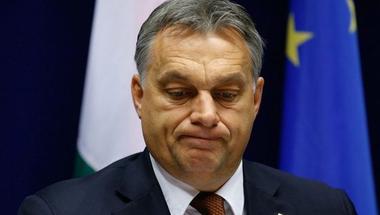Egyszerű lett volna, Orbán mégse tudta kimondani, hogy az ország egy része nem hazaáruló