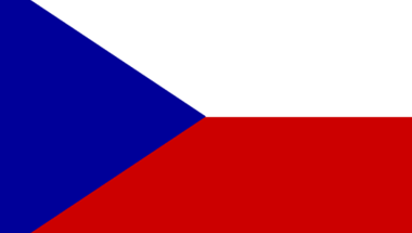 Jöjjön el a Csehországod!