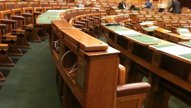 Így dolgozik a Fidesz