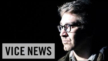 Az oroszpárti erők újságírókat és megfigyelőket rabolnak el Kelet-Ukrajnában