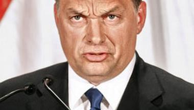 Hitelből, vagy megszorításból lesz finanszírózva Orbán járulékcsökkentési terve?