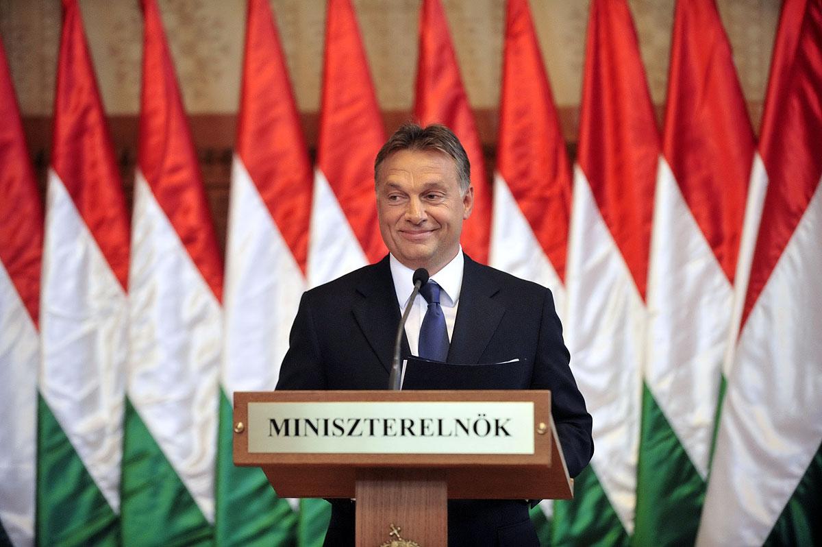 orban-miniszterelnok.jpg