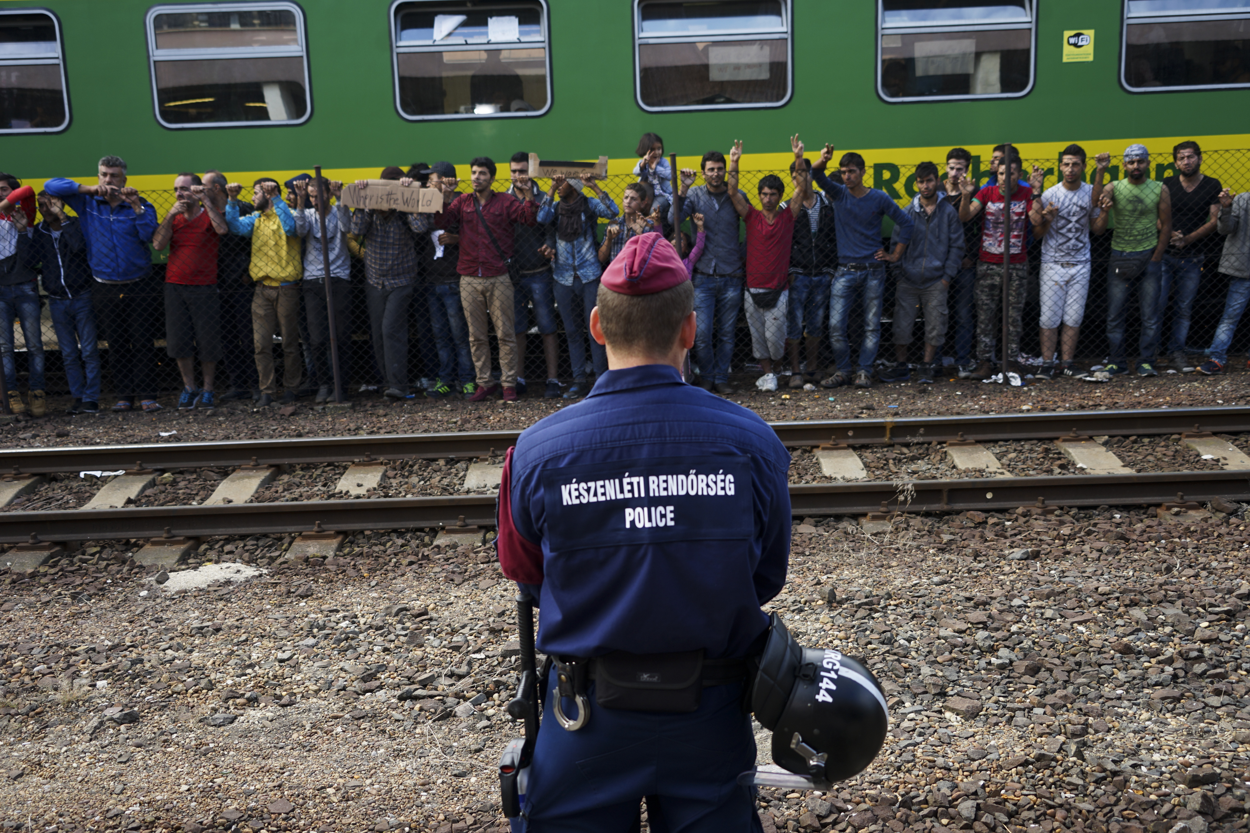 syrian_refugees_strike_at_the_platform_of_budapest_keleti_railway_station_refugee_crisis_budapest_hungary_central_europe_4_september_2015_3.jpg