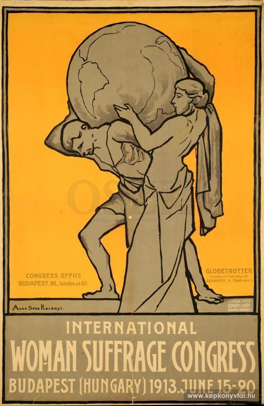 1913_masik_plakat.jpg