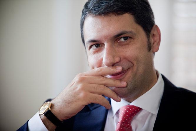 20130904-lazar-janos-a-miniszterelnokseget-vezeto12.jpg