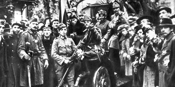 20131031-oszirozsas-forradalom-1918-magyarorszag-oszirozsas14.jpg