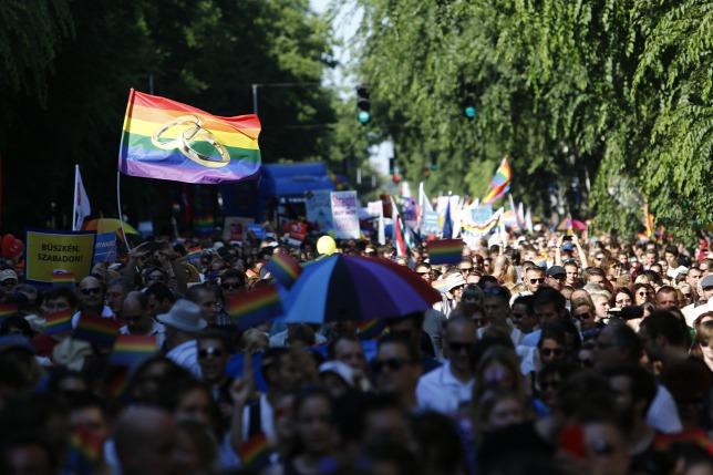 20150711pride-2015-pride2015g9.jpg