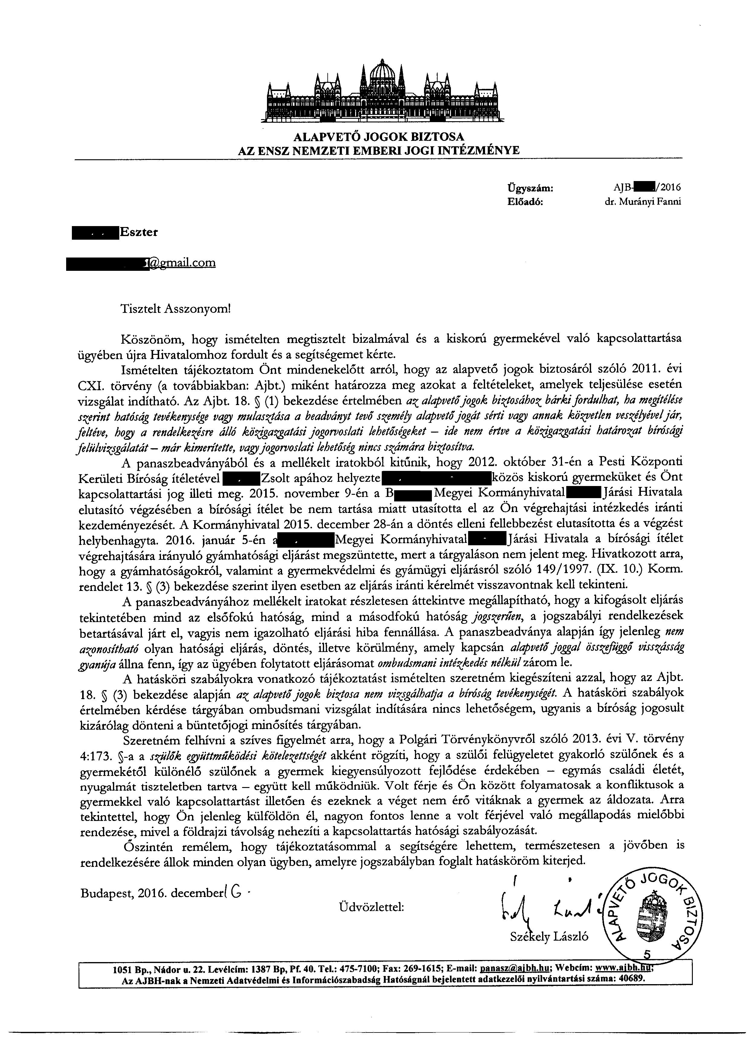 2016-12-16_ombudsman_anonimizalt.jpg