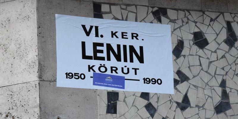 224421_lenin_korut.jpg