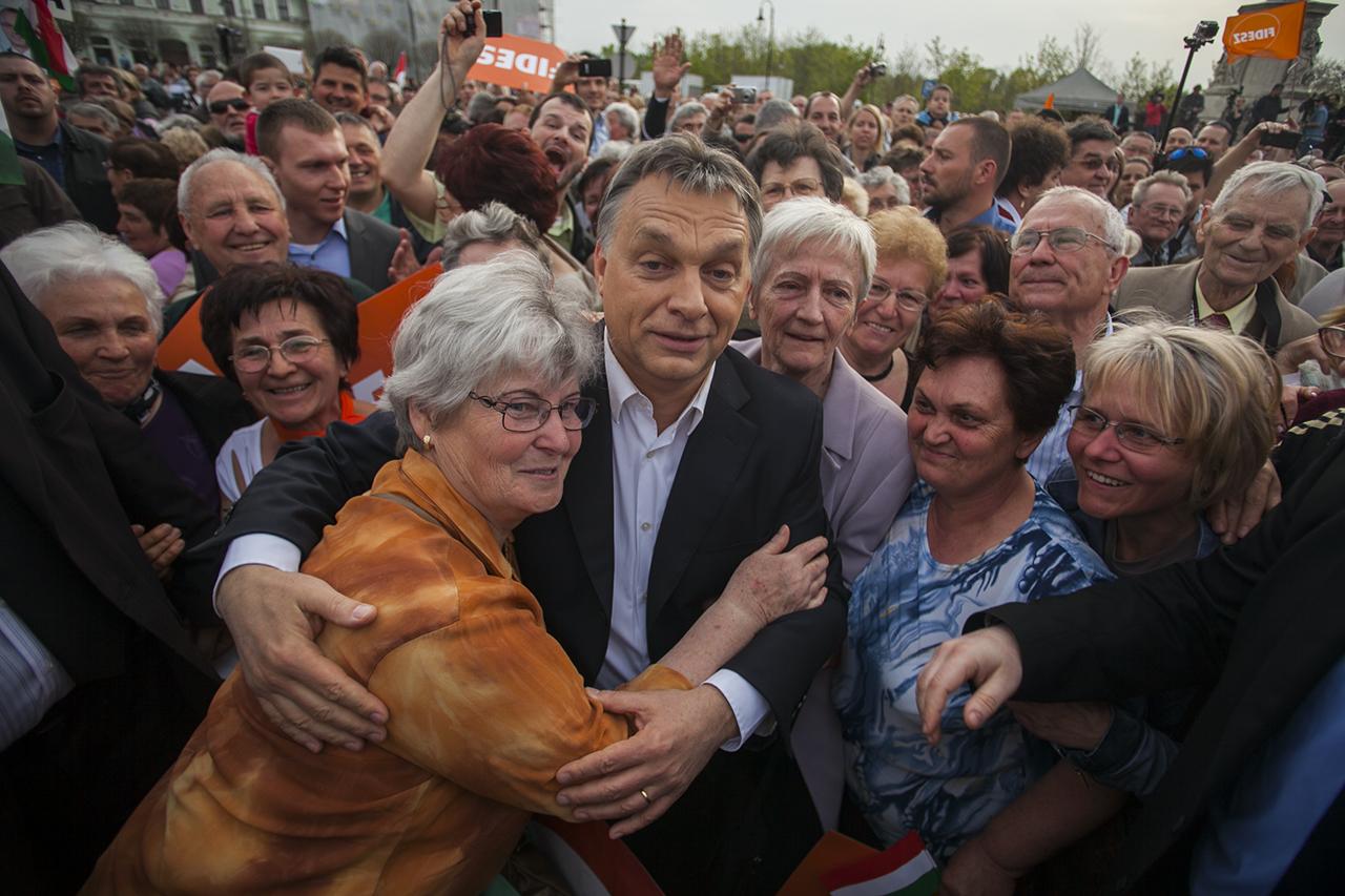 26_orban_viktor_zsigo_robert_baja_fidesz_valasztas.jpg