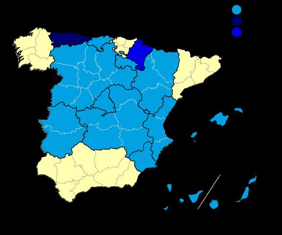 576px-elecciones_autonomicas_2011_svg.png