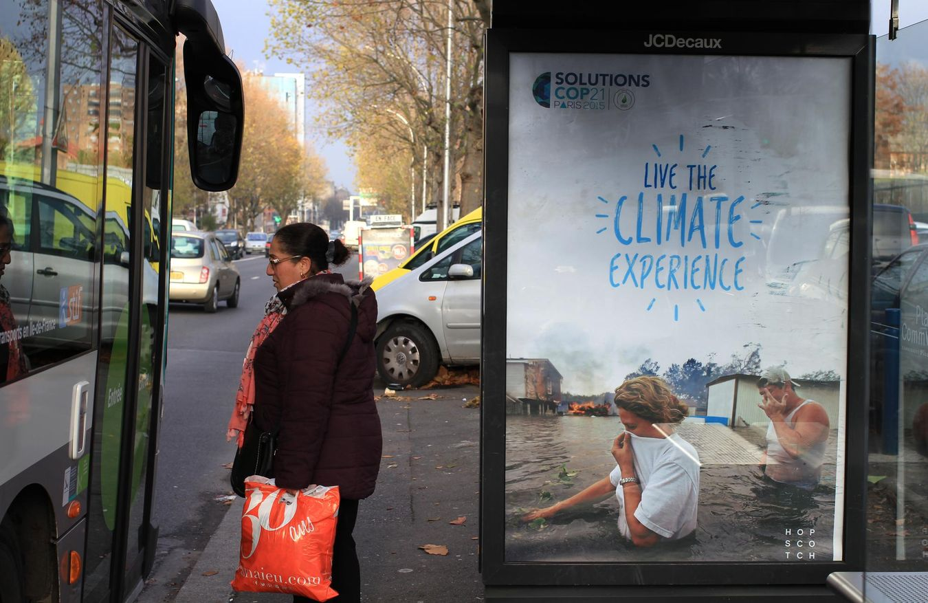 831456-bill_posters_climate_3.jpg
