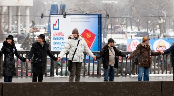 Feifer_russian-social-media1-610x339.jpg
