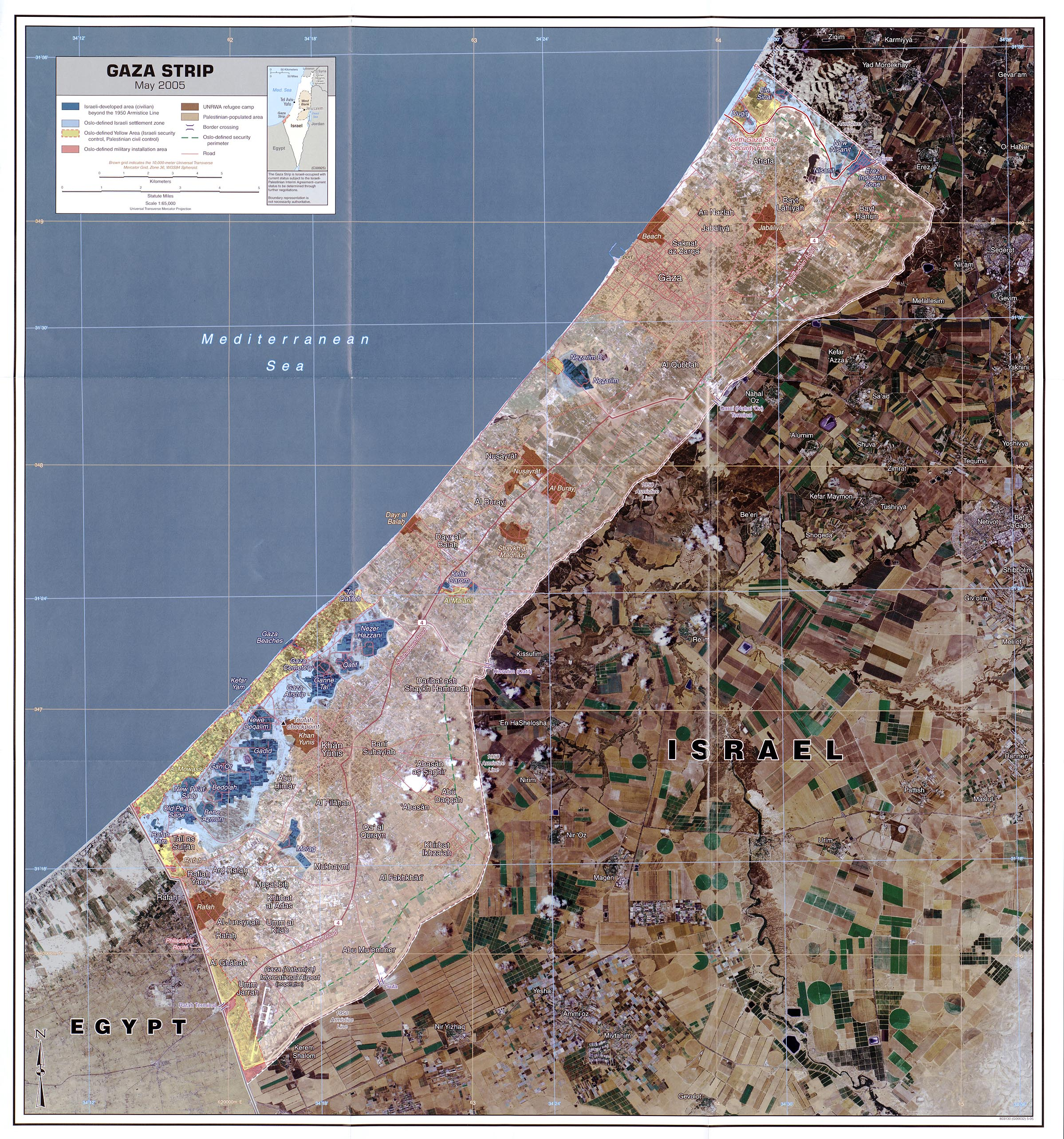 Gaza_strip_may_2005.jpg