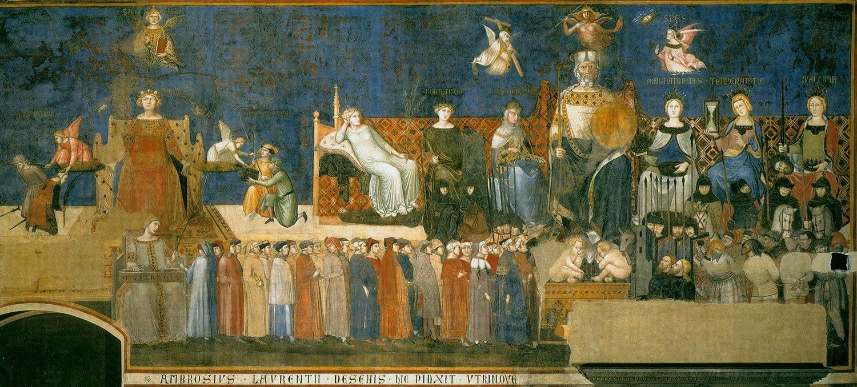 Lorenzetti_Amb._allegory-of-good-government-_1338-39..jpg