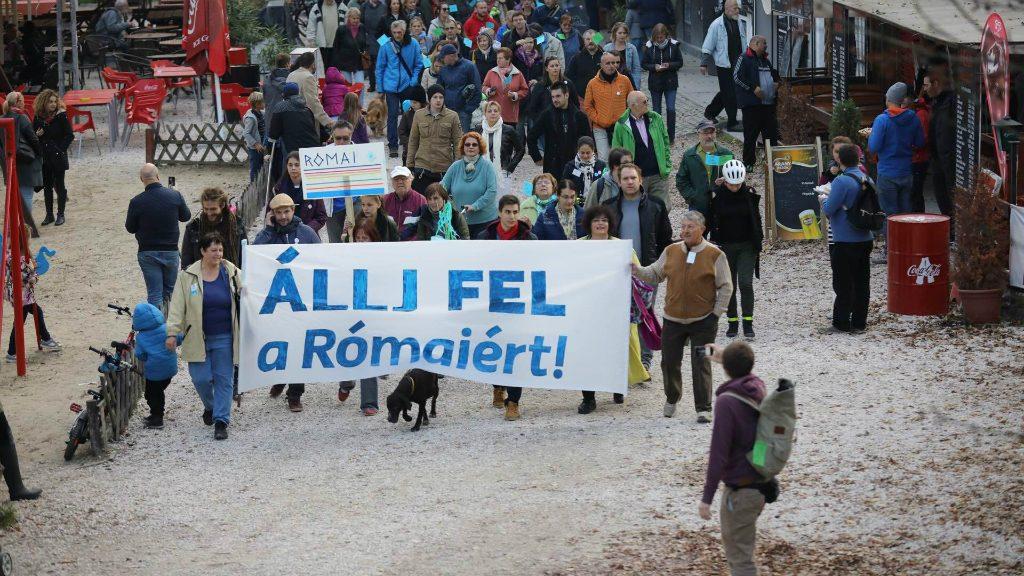 allj-fel-a-romaiert-1-1024x576.jpg