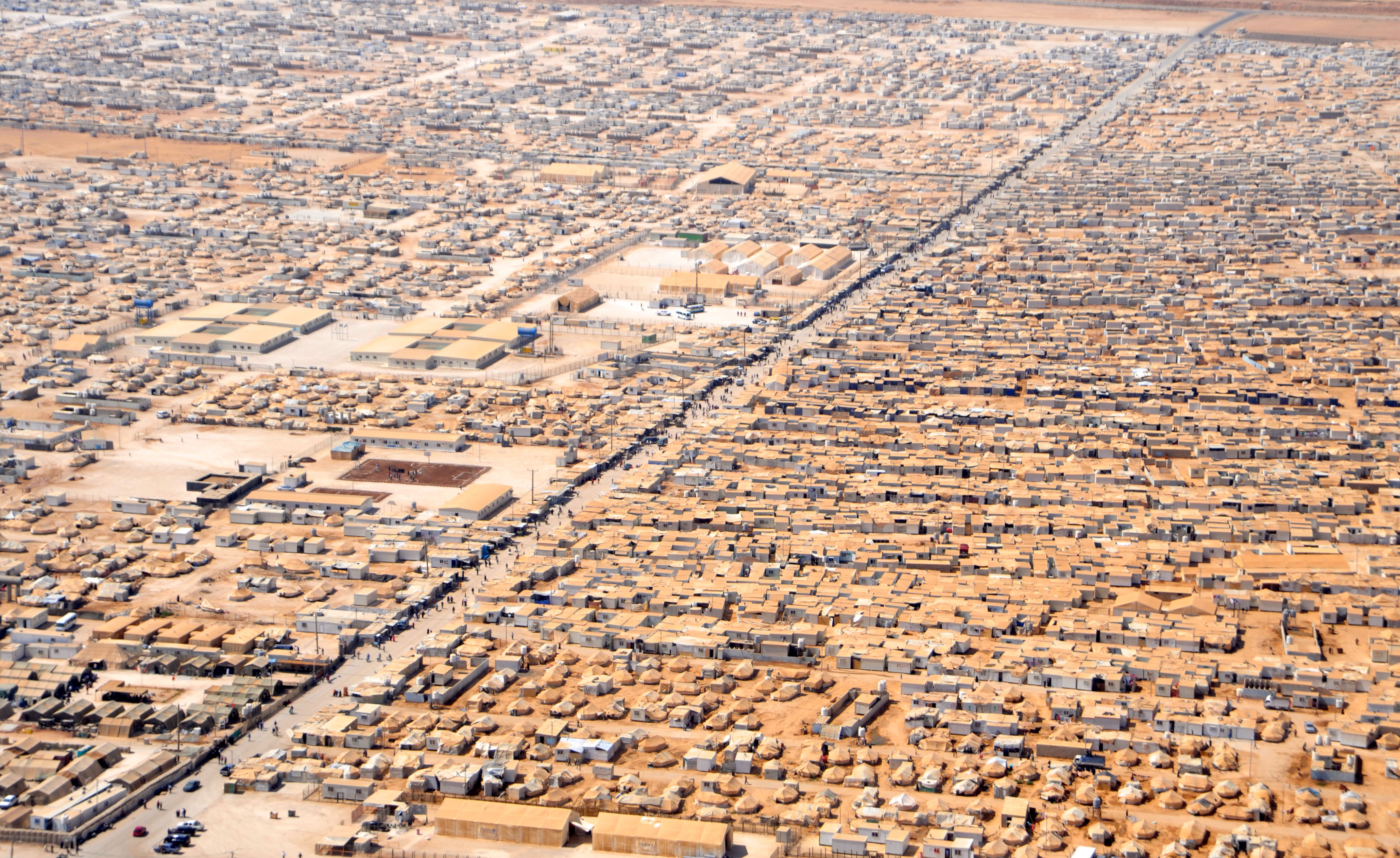 an_aerial_view_of_the_za_atri_refugee_camp.jpg