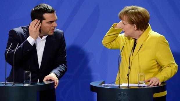 angela-merkel-alexis-tsipras.jpg
