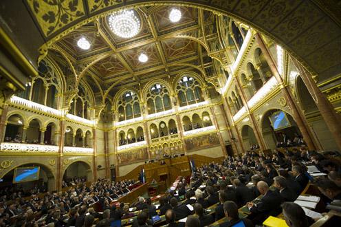 az_orszaggyules_alsohazi_terme_ad_helyet_a_parlament_plenaris_ulesenek.jpg
