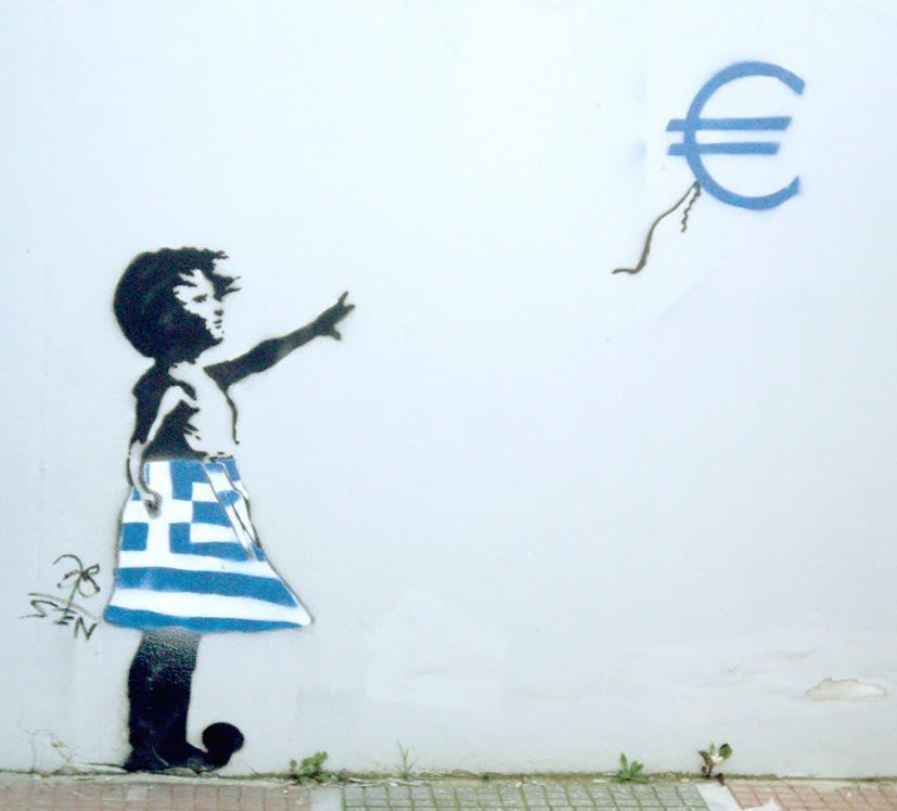 banksy-euro-greece.jpg