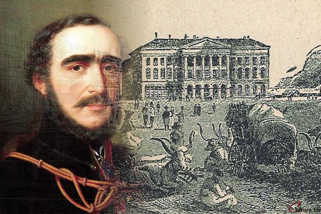 barabas-miklos-szechenyi-1848-casino.jpg